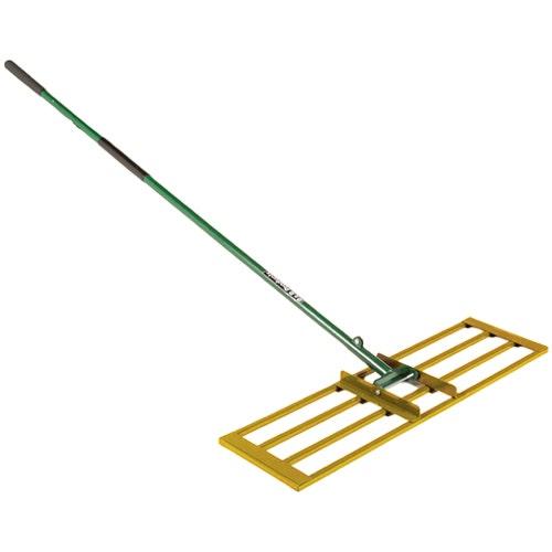 Green Maintenance Tools